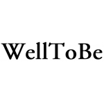 WellToBe