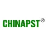 Chinapst