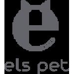 Els-Pet