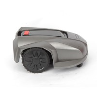 Купить Газонокосилка робот 14-320
