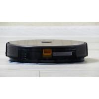 Робот пилосос LIECTROUX C30B  3D Блик. WI-FI. Німецький бренд. Оригінальна версія. Модель 2020 року. Гарантія 1 рік від виробника
