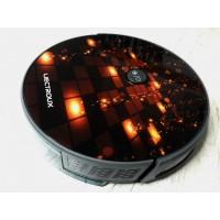 """Купить Робот пылесос LIECTROUX C30B   Золотая матрица.  WI-FI. Модель 2020 года. Гарантия 6 месяцев от сервис центра """"Liectroux"""" Украина"""