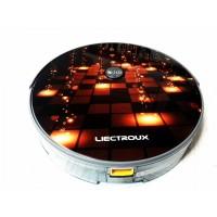 Робот пылесос LIECTROUX C30B  Золотая матрица.  WI-FI.Немецкий бренд. Оригинальная версия.Модель 2020 года. Гарантия 1 год от производителя