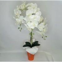 08. Искусственные цветы
