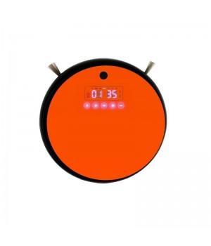 Робот пылесос EONEGO EWG 008 Оранж