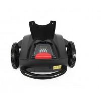 Купить Газонокосилка робот 13-320 Черный