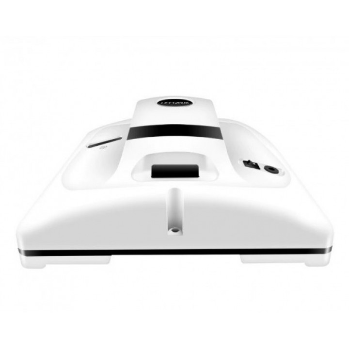 Купить Робот для мойки окон Liectroux X6 Белый