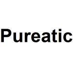 Pureatic