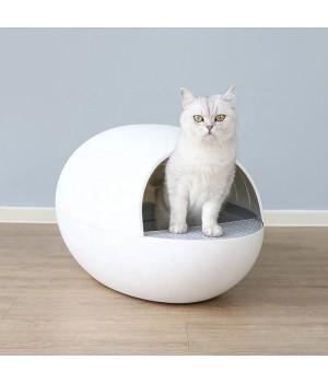 Автоматичний туалет для кішок   Pet Manager MD-0801