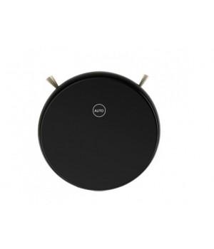 Робот пылесос EONEGO E1 Черный