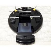 Купить Робот пылесос EONEGO E1 Черный