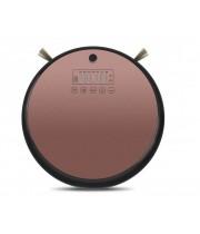 Робот пылесос EONEGO EWG 008 Розовое золото