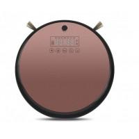 Купить Робот пылесос EONEGO EWG 008 Розовое золото