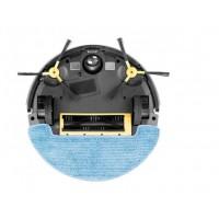 Купить Робот пылесос с HD видеокамерой IMASS A3 VBL