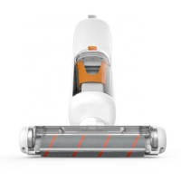 Пылесос SWDK Xiaomi FG2020 Eco 3 в 1 моющий с аквафильтром для сухой и влажной уборки вертикальный аккумуляторный беспроводной