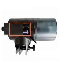 Купить кормушку для аквариума автоматическую CHIYE CY-069B с LCD-монитором.