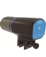 Кормушка для рыб аквариумная автоматическая CHIYE CY-059A