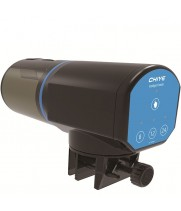 Кормушка автоматическая для аквариума CHIYE CY-059A