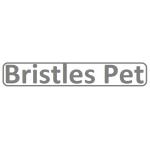 Bristles Pet