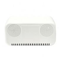 Електронний нейтралізатор поглинач запаху для котячого туалету. Озоновий генератор очищувач повітря.