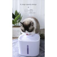 07. Поїлки - фонтани для кішок і собак