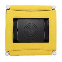 """Робот мойщик окон Liectroux  WS-1080 Черный. Bluetooth. Гарантия 6 месяцев от сервис центра """"Liectroux"""" Украина. 2"""