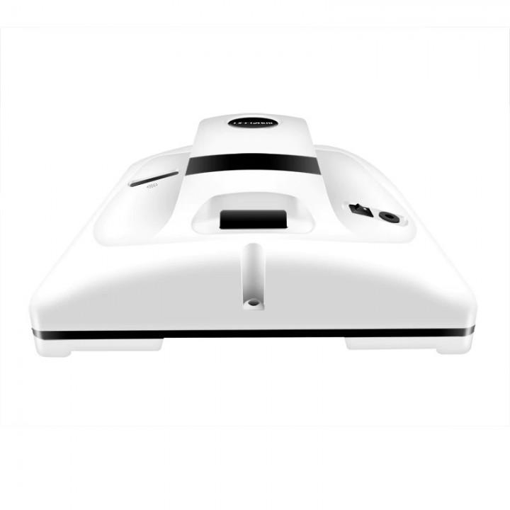 Робот для мойки окон Liectroux X6 Белый. Немецкий бренд.Модель 2020 года.  Гарантия 1 год от производителя.