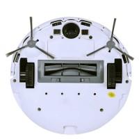 """Лазерный робот пылесос Liectroux ZK901.Немецкий бренд. Оригинальная версия.Модель 2020 года. Гарантия 6 месяцев от сервис центра """"Liectroux"""" Украина."""